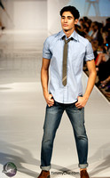 2012.10.04_PHXFW_Day1_TalkingStick