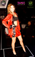 2013.10.30_Scary_vs_Sexy_Fashion_Show_Mint