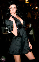 2011.12.08_The_Duce_Rioux_Leroux_Fashion_Show